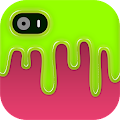 Super Slime Simulator - Satisfying Slime App APK