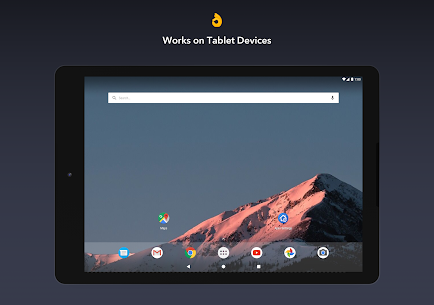 Apex Launcher Pro APK + Apex Notifier [Latest] 7