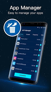 Download Full Cleaner - Faster cache cleaner 1.3.10 APK