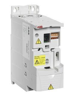 ACS355-03E-01A2-4