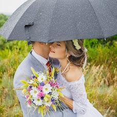 Wedding photographer Ekaterina Korshikova (Neulowimaya). Photo of 09.11.2015