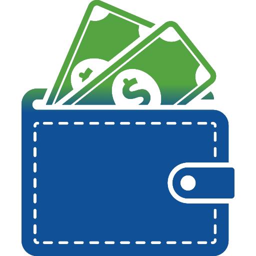Make money - PayPal Cash