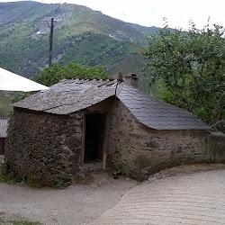 Villasonte