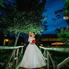 Wedding photographer Lucrezia Reggianini (LucreziaReggiani). Photo of 04.02.2019