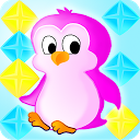 Pengy Pong icon