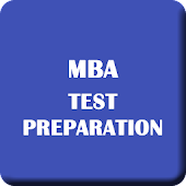 MBA Test Preparation