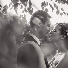 Wedding photographer Marian Csano (csano). Photo of 24.05.2018