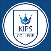 KIPS College Gujranwala