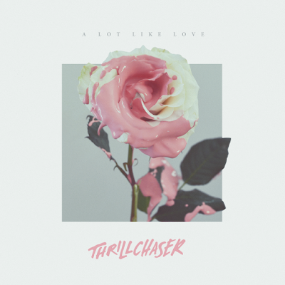Thrillchaser | Invisible