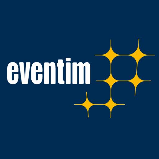 EVENTIM Nederland 娛樂 App LOGO-APP開箱王