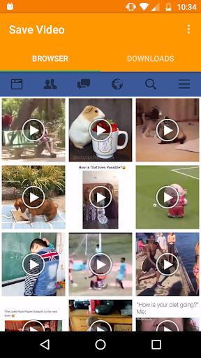 HD Videos download offline 2
