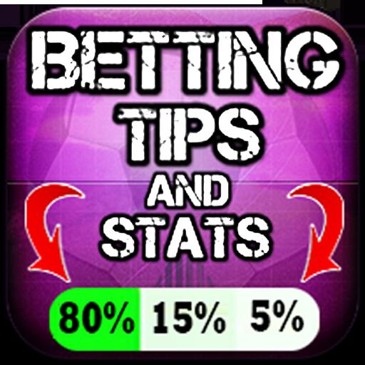soccer statistics for betting tips