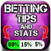 Betting Tips Stats Soccer bet daily Prediction Vip