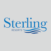 Sterling Resorts Vacation App