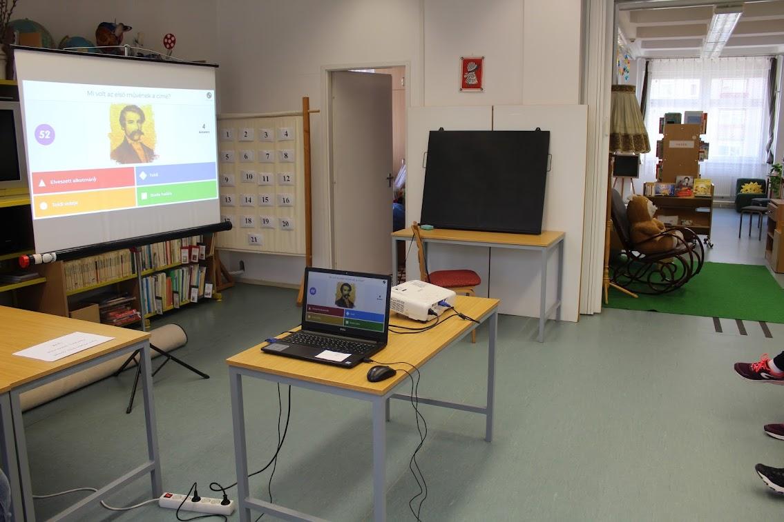 Internet Fiesta Szolnok 2019
