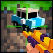 Sniper Sandbox Traffic