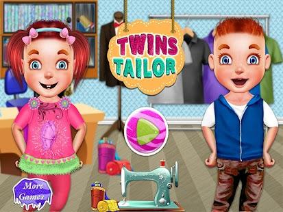 Twins-Tailor-Designer-Clothes 24