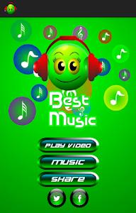 Lagu Melayu Baru 2016 screenshot 0