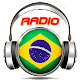 App BR radio atividade fm 107.1 APK