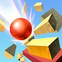 Shooting Balls 3D icon