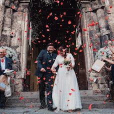 Hochzeitsfotograf Ruben Venturo (mayadventura). Foto vom 18.08.2017