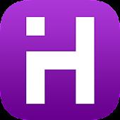 iHarv.tv - Sunday Every Day