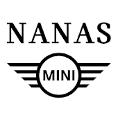 Nanas MINI