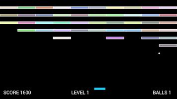 Screenshot of Mintoris Basic