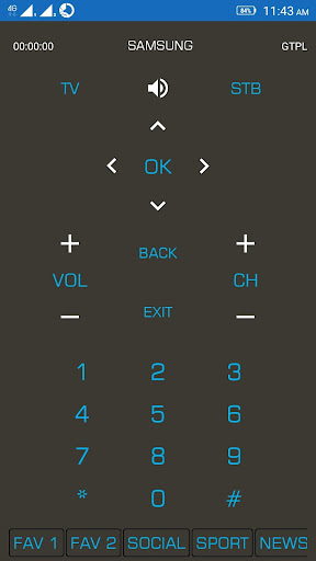 Oob Automation 1.1.32 Screenshots 6