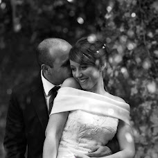 Wedding photographer Sasà Pentangelo (pentangelo). Photo of 03.06.2015