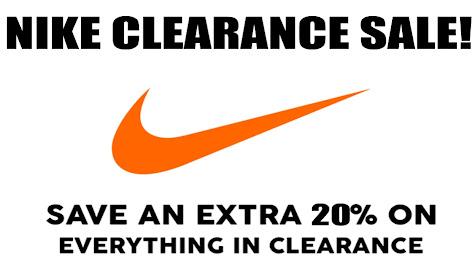 Nike代購文章主圖一