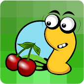 Sneaky Snaeky Go Android APK Download Free By Homemade Codes