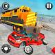 Train Crash Simulator for PC-Windows 7,8,10 and Mac