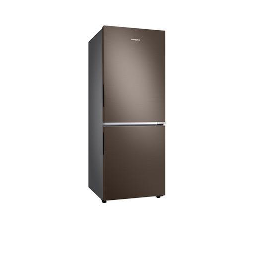 Tủ lạnh Samsung Inverter 280 lít RB27N4010DX/SV--3.jpg