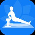 Daily Exercises icon