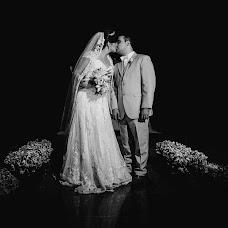 Wedding photographer Bergson Medeiros (bergsonmedeiros). Photo of 04.11.2017