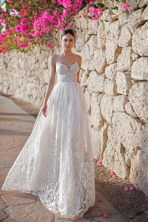 f5dda4ff322 Платье Arya от Оксана Муха - 74800 руб.