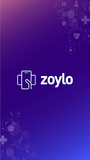 Download Zoylo - Medicines, Blood Tests, Doctors 10.1.0 1