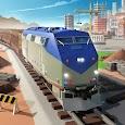 Train Station 2: Rail Strategy & Transport Tycoon apk