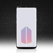 Bts Wallpapers Kpop Fansart App Report On Mobile Action