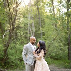 Wedding photographer Kelty Coburn (coburn). Photo of 08.08.2017