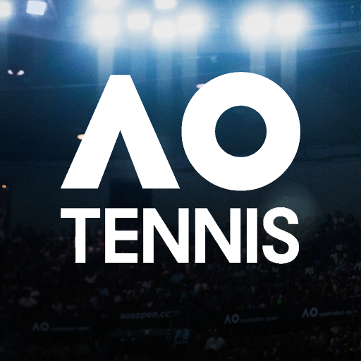 Australian Open Game Apps On Google Play