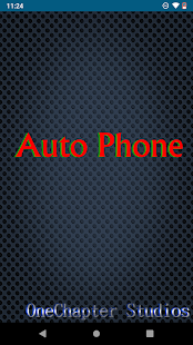 Download Auto Phone For PC Windows and Mac apk screenshot 1