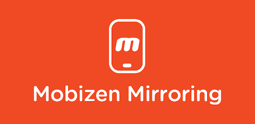 mobizen pro apk without watermark