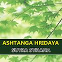 Ashtanga Hridya icon