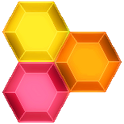 Jewels Puzzle Free icon