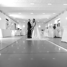 Wedding photographer Enzo Marturella (marturella). Photo of 28.07.2015
