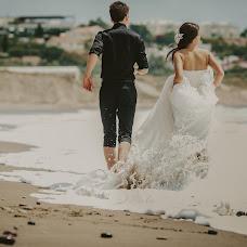 Wedding photographer Karina Leonenko (KarinaLeonenko). Photo of 19.03.2018