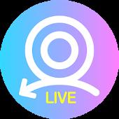Amor Social Video Chat Mod