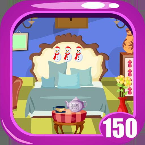 Kavi Escape Games 150